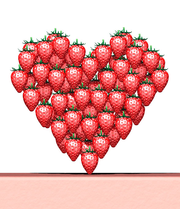 2006strawberry