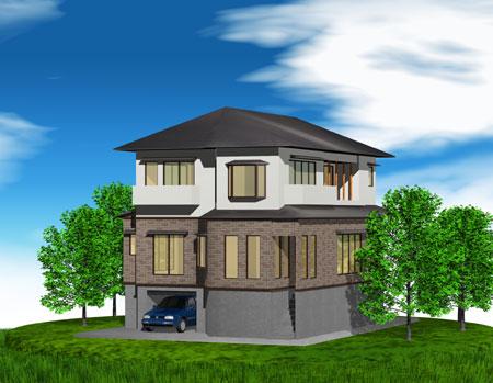 200711_House01