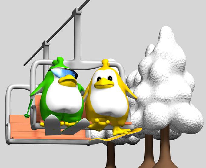 200904_Penguin02
