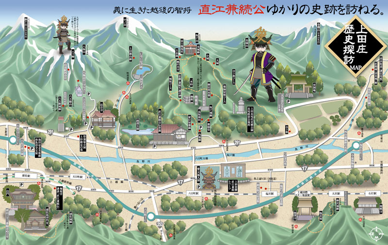 200904_Kanetsugu_Map