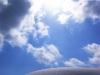201002_snow&sun