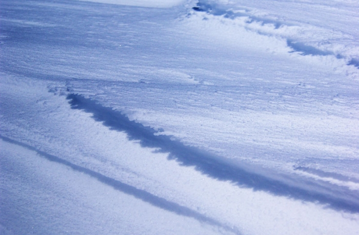 雪紋 シュカブラ