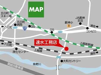 hayamizu-map.jpg