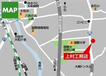 kamimura-map.jpg