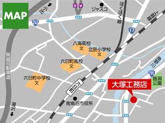 ootsuka-map.jpg