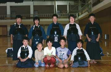 kendo_shugou