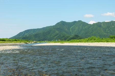 sakadoyama