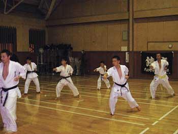 karate_rensyuu