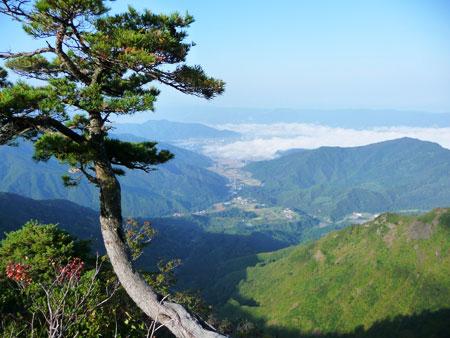 2009_Hakaisan015
