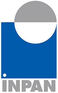 inpan-logo