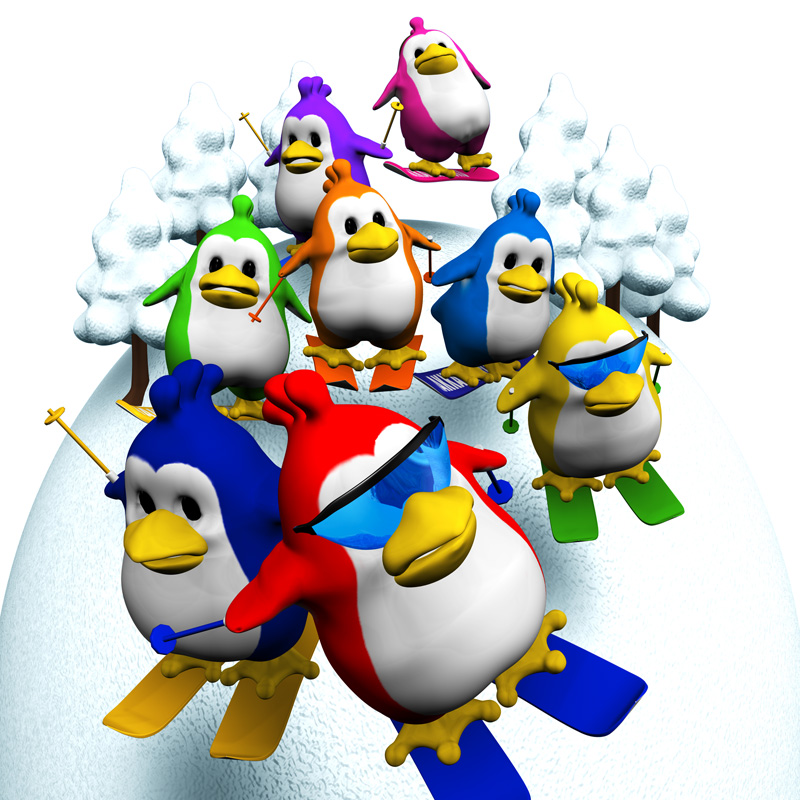 2012_snow_penguin