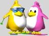 200904_Penguin01