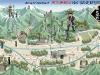 200904_Kanetsugu_Map
