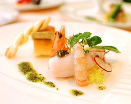 2007_Okabe_Cooking07
