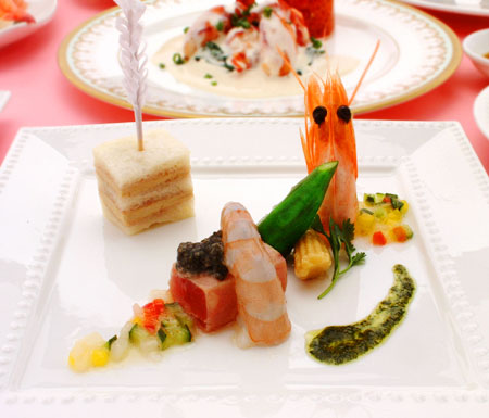2007_Okabe_Cooking12
